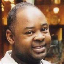 Mr. Ronald R. Rose Sr.