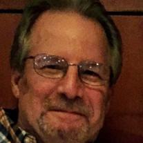 Robert Steven Madden