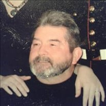 Daniel D. Henderson