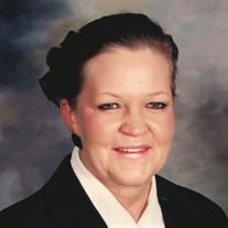 Judith C. Kenny