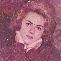 G. Karen Niedzielski