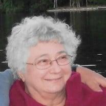 Mrs. Anita A. Siciliano