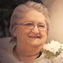 Rita L. Lormand