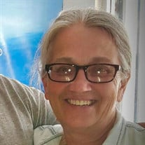 Debra Wells-Kyle