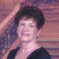 Eileen M Raimondo