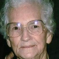 Marcella Tiller