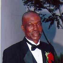 Joe Davis, Jr