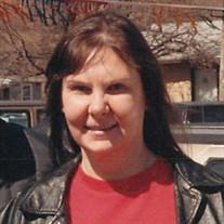 Cheryl L. Conrad