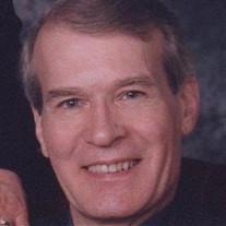 Joseph D Yoder