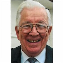 Andrew D. Gardner
