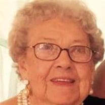 Mrs. Laura C. Chamberlain