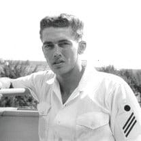 Donald Gene McAllister