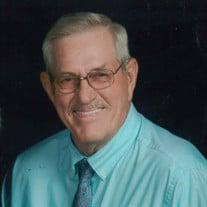 Donald E. Akers