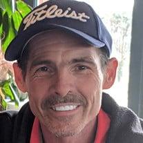 Stephen Weigand
