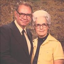 Davis Huckabee Obituary - Visitation & Funeral Information