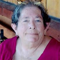 Patricia  Ann Sauer