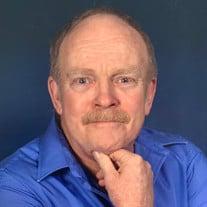Michael  Arthur Welton