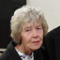 Carol B. Steen