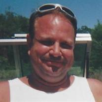 Mr. Matthew J. Lindke