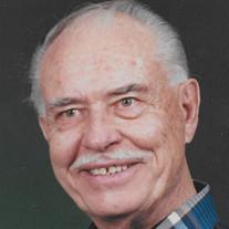 Jack  Walton Stephenson