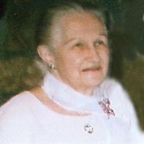Janice M. Stone