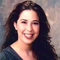 Leslie B. Bunch