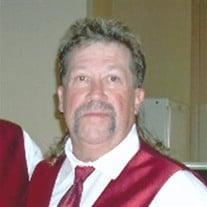 Kelley Brian Stinnett