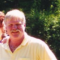 Dennis Wayne Christofferson