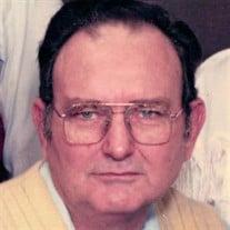 Doyle Dean Taylor