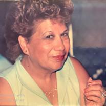 Arline S Lopez