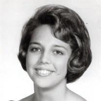 Patricia Elaine Minter Helton