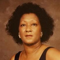 Laura D.  Bryant
