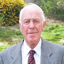 Richard Leo Meyer