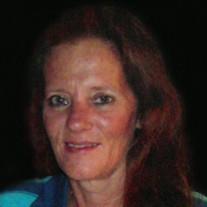 Tena Marie Brasseaux