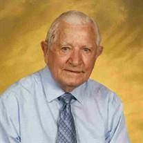 Ernest O. Hernlem