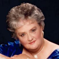 Sally E. Wright