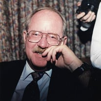 Lester L.  Lee