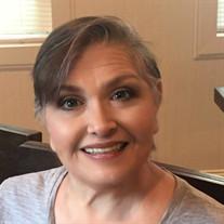 Nancy Aeda Krupczyn