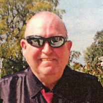 Michael DeWayne Rice