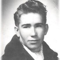 Lloyd Collins James