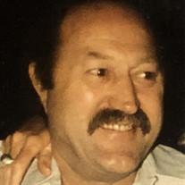 Bobby Eugene Bohler