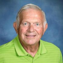 Glen R. Werne