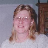 Ms.  Anna Lee Dermott