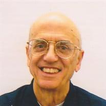 Joseph C. Giaquinto