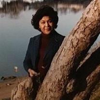 Jeanette L. Whitsett