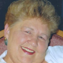 Kathryne L. Arenal