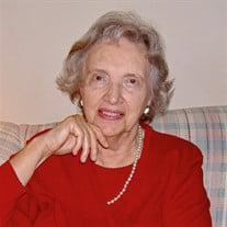 Joan P. Scott