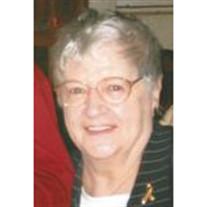 Betty J. Peischl