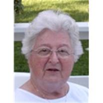 Jeanne L. Sook