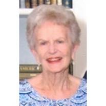 Barbara A. Nikitscher